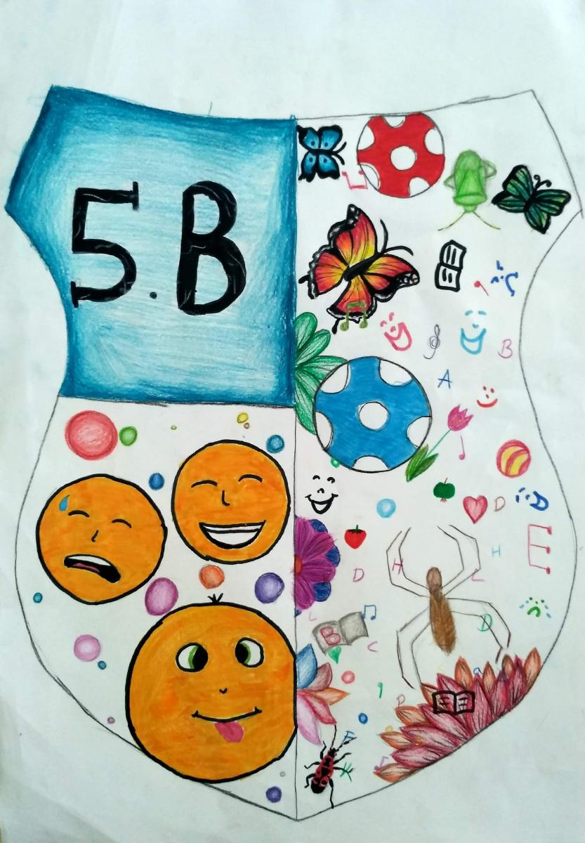 5.b-4